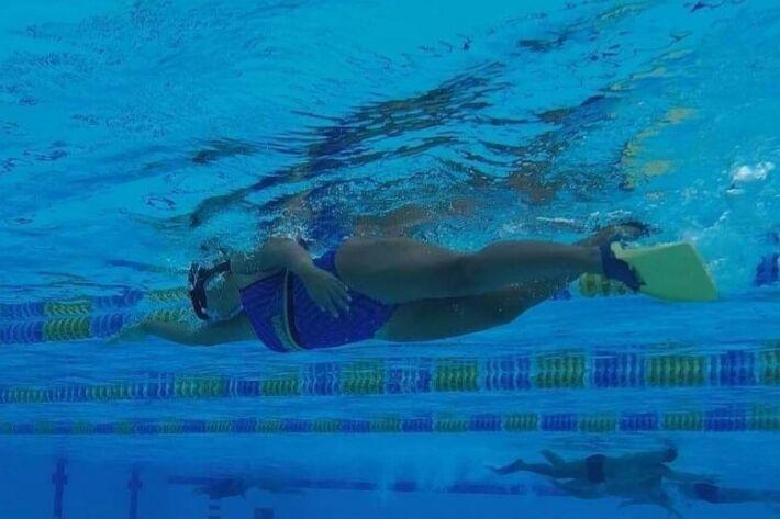 Finswimming World Championships Veterans 2022 – Colombia, Finswimmer Magazine - Finswimming News
