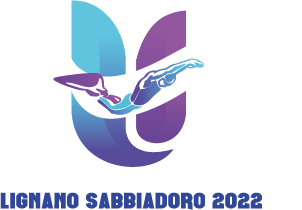 2022 University World Cup FINSWIMMING – Lignano, Finswimmer Magazine - Finswimming News