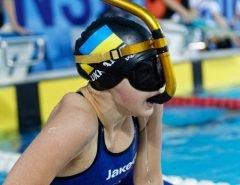 Kiev Finswimming Championship 2021 – Ukraine, Finswimmer Magazine - Finswimming News